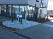 Hausmeisterservice, facilitymanagement