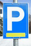 Tiefgaragenreinigung, Parkdeckreinigung