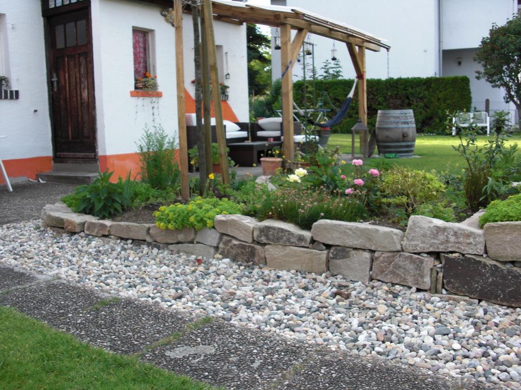 Gartengestaltung senf geb ude und hausmeisterservice - Gartengestaltung frankfurt ...