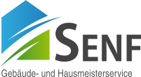 Senf Gebäude- und Hausmeisterservice