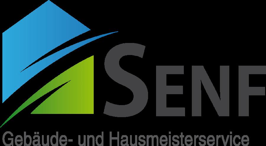 Hausmeisterservice  Senf Gebäude- und Hausmeisterservice