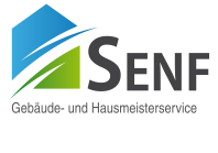 Sascha Senf Gebäude- und Hausmeisterservice